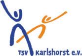 TSV Karlshorst Logo