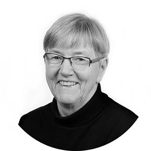 Annette Bellmann