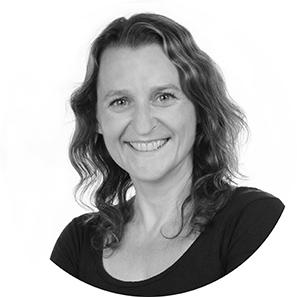 Ivonne Buchmann