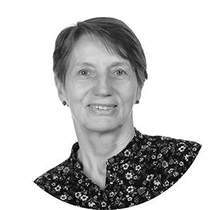 Luise Meier