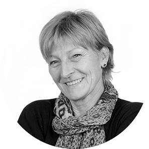 Steffi Betzold