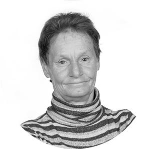 Sonja Janz