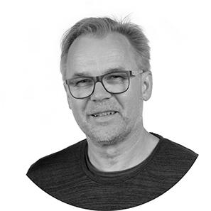 Torsten Buschatz